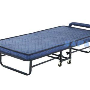 Giường extra bed HM-J16 nệm 9cm
