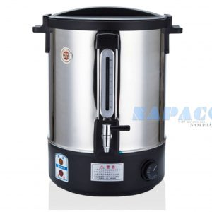 Bình đun nước inox cao cấp 40L WB-40B