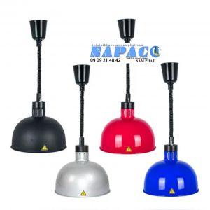 Đèn hâm nóng thức ăn BW18-022JS