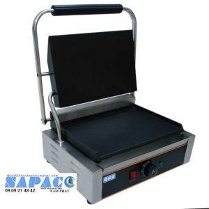 Máy kẹp nướng bánh mì ECG-811