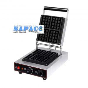 Máy nướng bánh Waffle SWF-1