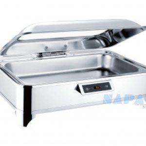 Nồi hâm nóng buffet - 122101L-1